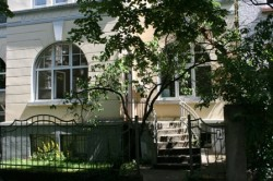 Geschäftsstelle.2010